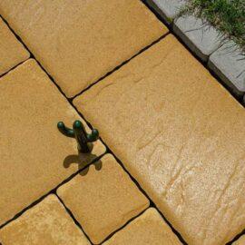 Тротуарна плитка Ренесанс